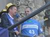 hsv-handball-rathausmarkt-23