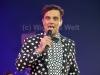 Robbie-Williams-o2-World-Hamburg-01