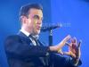 Robbie-Williams-o2-World-Hamburg-02