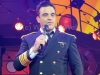 Robbie-Williams-o2-World-Hamburg-05