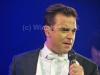 Robbie-Williams-o2-World-Hamburg-06