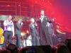 Robbie-Williams-o2-World-Hamburg-09