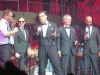 Robbie-Williams-o2-World-Hamburg-10