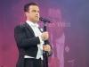 Robbie-Williams-o2-World-Hamburg-11