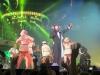 Robbie-Williams-o2-World-Hamburg-12
