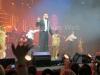 Robbie-Williams-o2-World-Hamburg-15