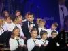 Robbie-Williams-o2-World-Hamburg-18