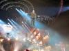 Robbie-Williams-o2-World-Hamburg-20