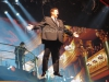 Robbie-Williams-o2-World-Hamburg-21