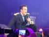 Robbie-Williams-o2-World-Hamburg-22