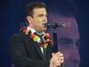 Robbie-Williams-o2-World-Hamburg-24