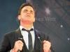 Robbie-Williams-o2-World-Hamburg-26