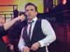 Robbie-Williams-o2-World-Hamburg-29