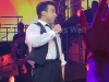 Robbie-Williams-o2-World-Hamburg-30
