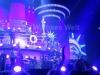 Robbie-Williams-o2-World-Hamburg-31