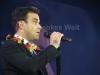 Robbie-Williams-o2-World-Hamburg-32