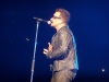 u2-hannover-august-2010-05