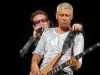 u2-hannover-august-2010-07
