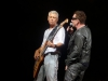 u2-hannover-august-2010-08