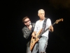 u2-hannover-august-2010-10