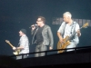 u2-hannover-august-2010-11