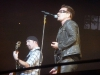 u2-hannover-august-2010-16