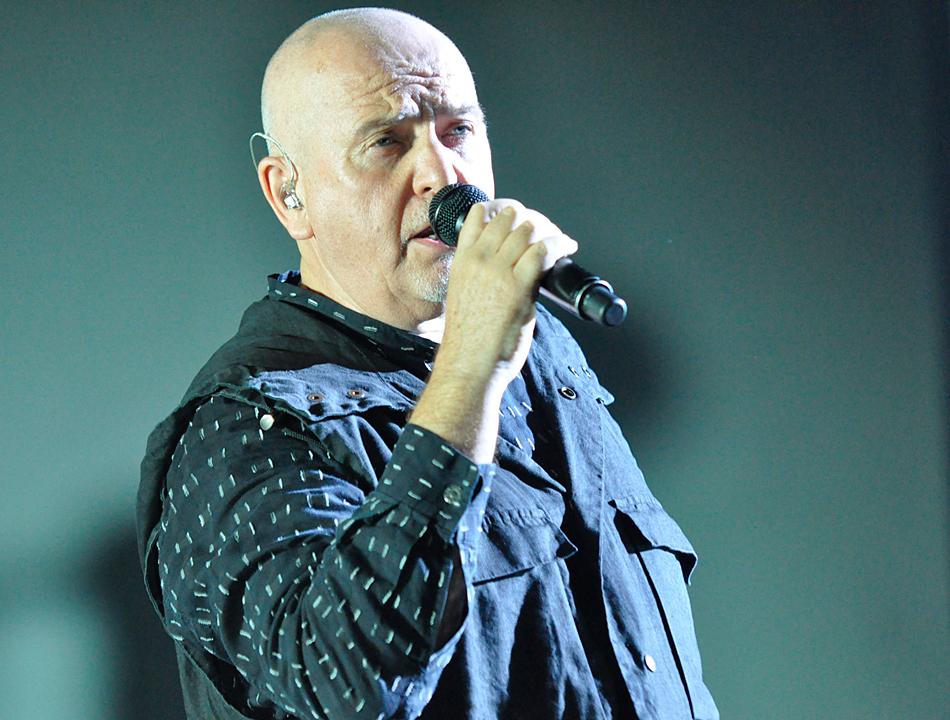 Peter-Gabriel-2013