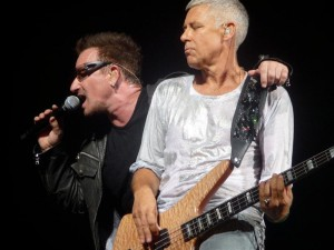 u2-hannover-august-2010-01