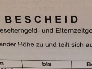 bescheid-elterngeld-2