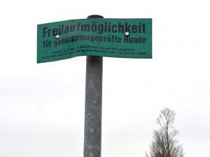 Listenhunde-freilaufflaeche-hamburg