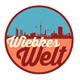 Wiebkes Welt Logo
