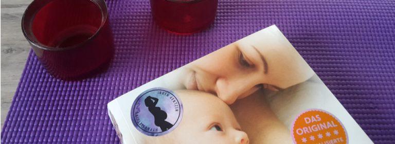 Hypnobirthing – wie alles anders kam.